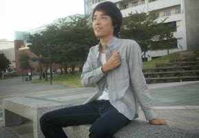 Profile写真