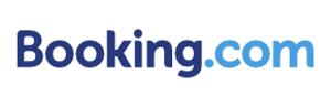 booking.com-logo