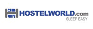 hostelworld-logo
