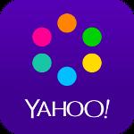 Yahoo-News-Digest-Logo