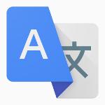 google-transportation-logo