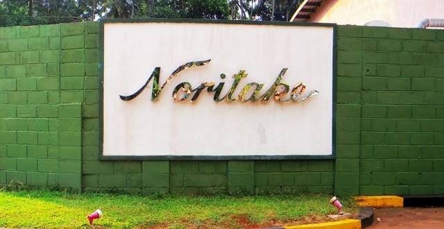 ノリタケ製品の9割を作るスリランカの工場に潜入!